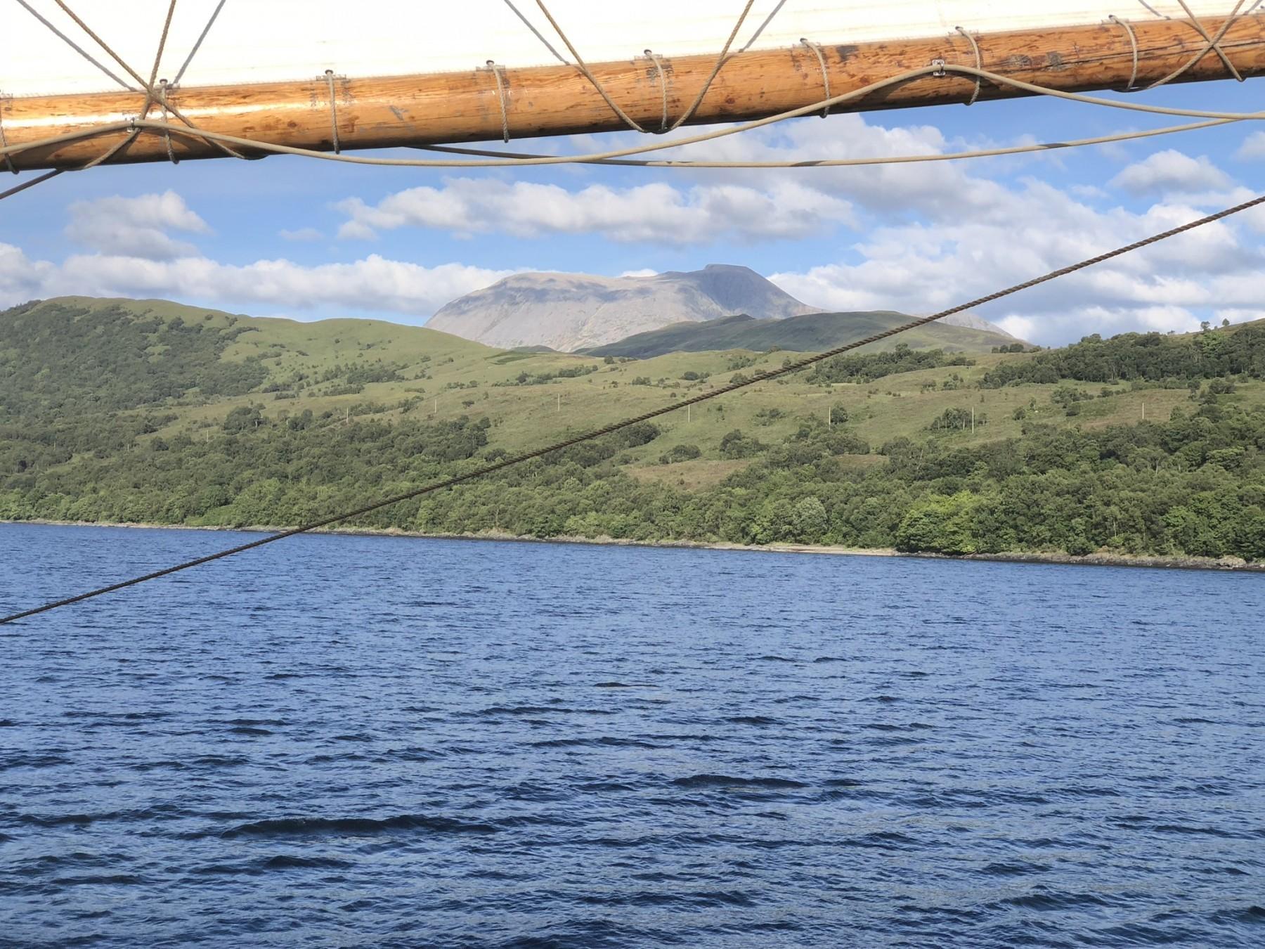 5-landen-reis-Abel Tasman