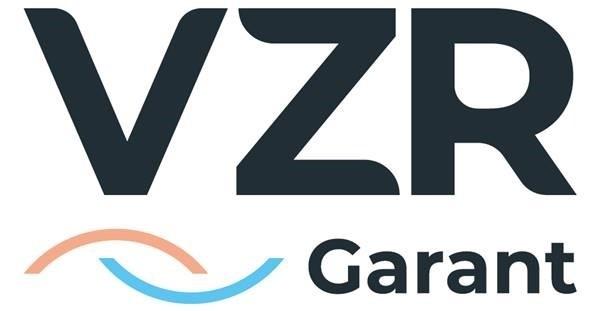 VZR Garant