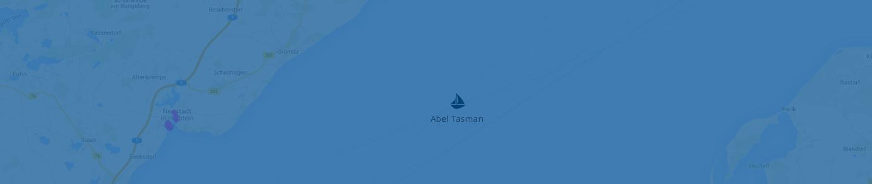 volg de abel tasman