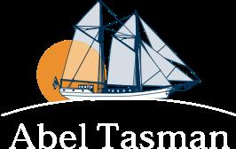 zeilschip Abel Tasman